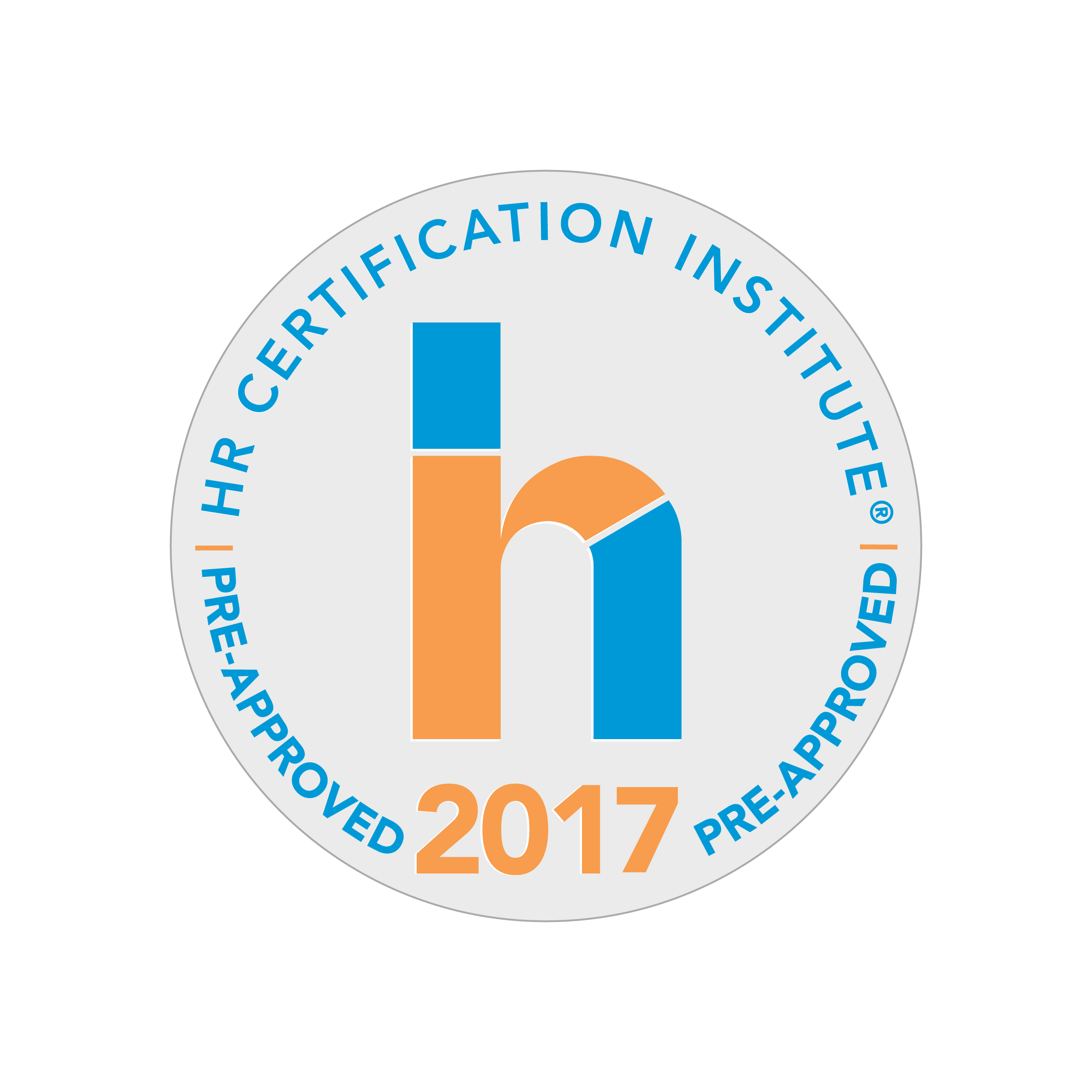 Hrci Shrm Certification Nhrma 2017 Conference