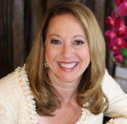 Lauren Schieffer, CSP