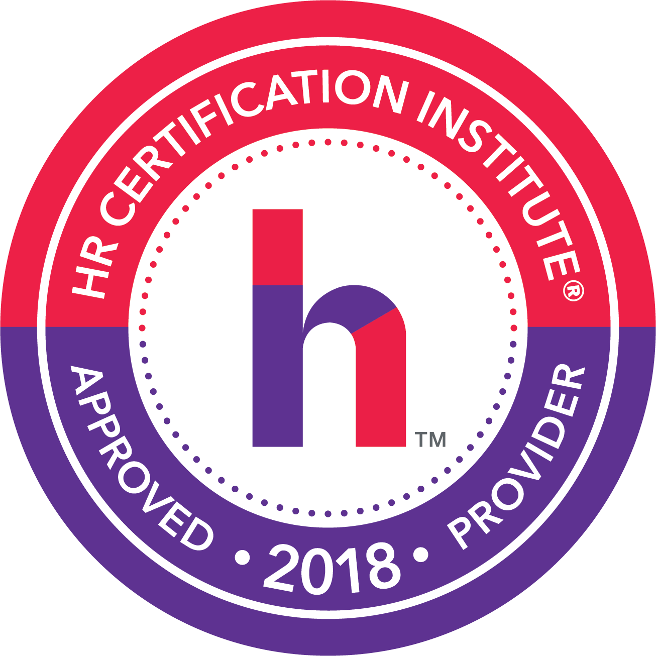 hrci provider seal approved credits certification conference workshops pre preferred