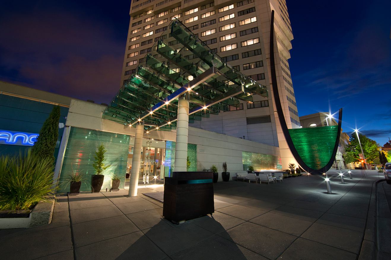 Venue Accommodations Nhrma 2018 Conference