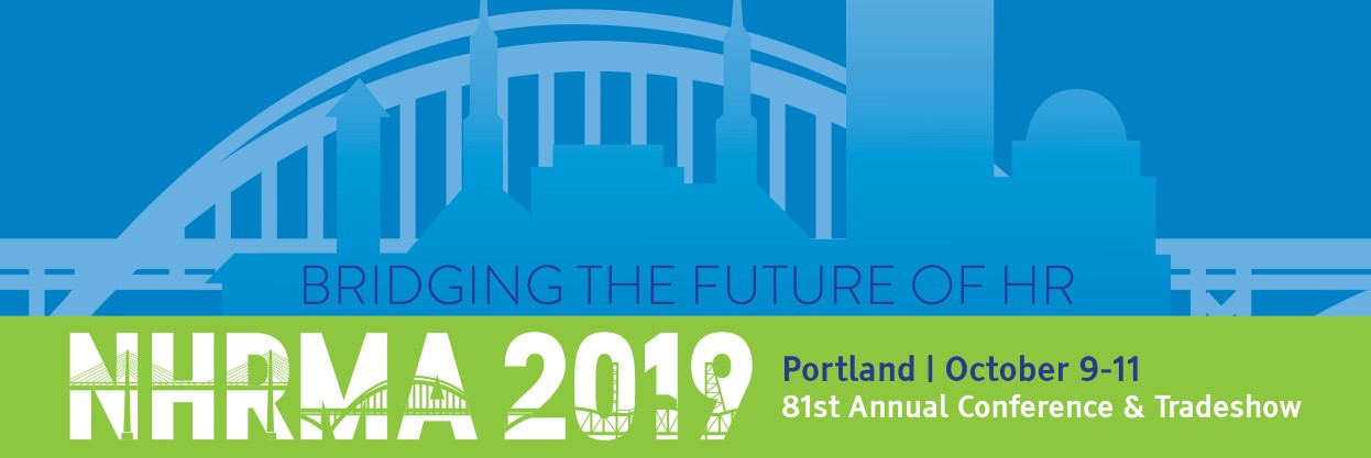 NHRMA 2019 Conference