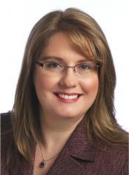Jennifer Bouman-Steagall
