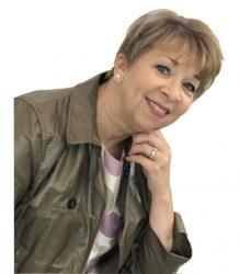 Lorie Reichel-Howe