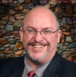 David Setzkorn