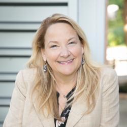 Debbie Oberbillig