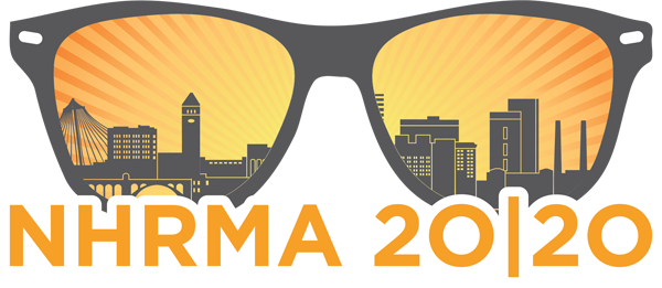 NHRMA 2020 Conference