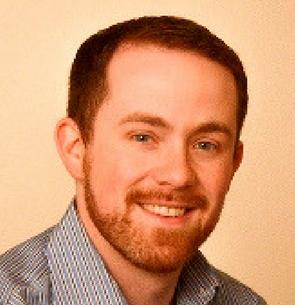 Chris Wheatley