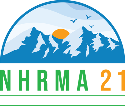 NHRMA 2021 Conference
